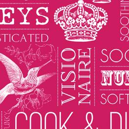 Design agency leeds graphic studio web agency leeds for Home design agency leeds