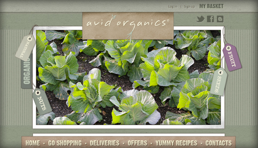 avid-organics 1 - We are CODA