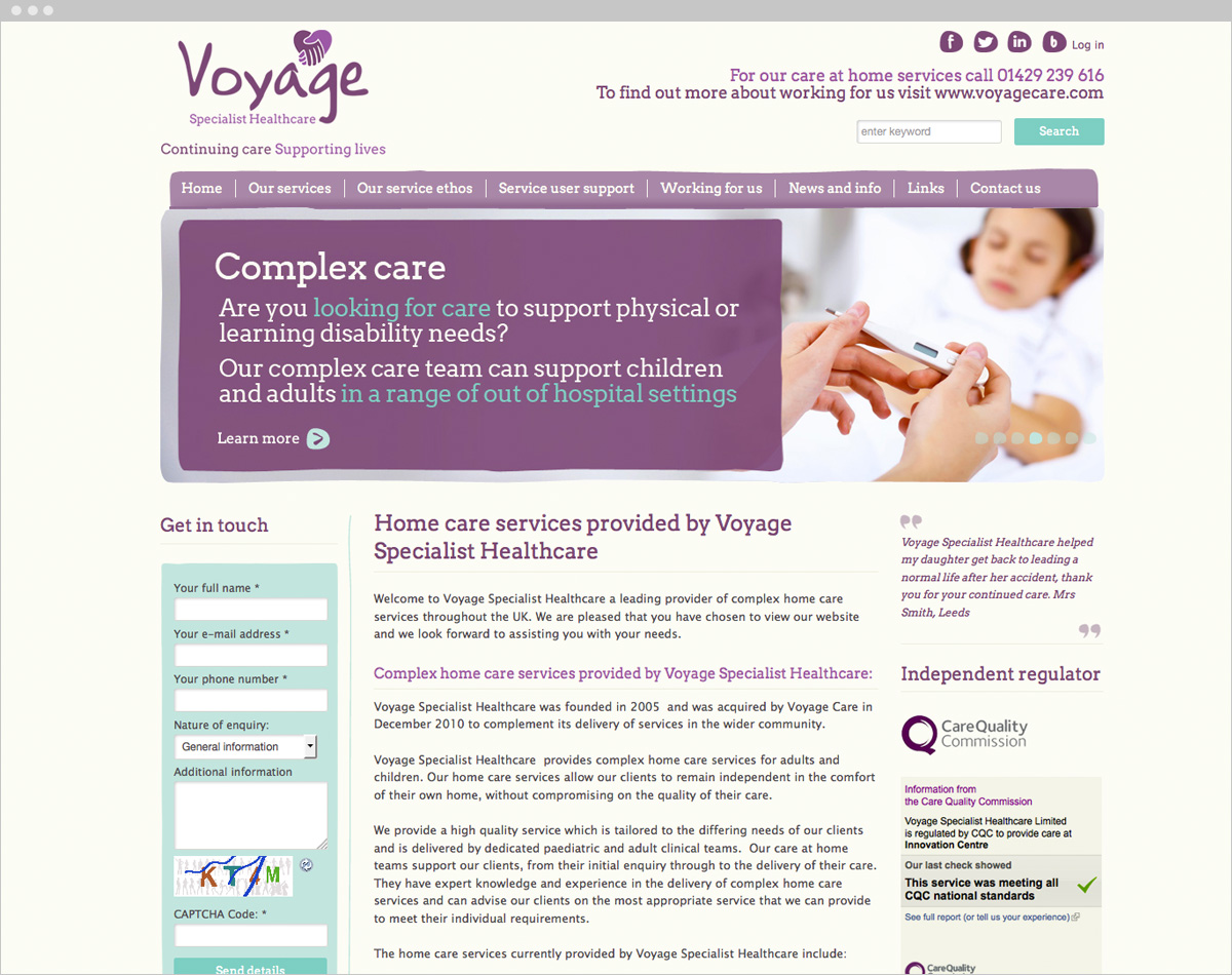 VOYAGE-individual-project-page-full-tile-1