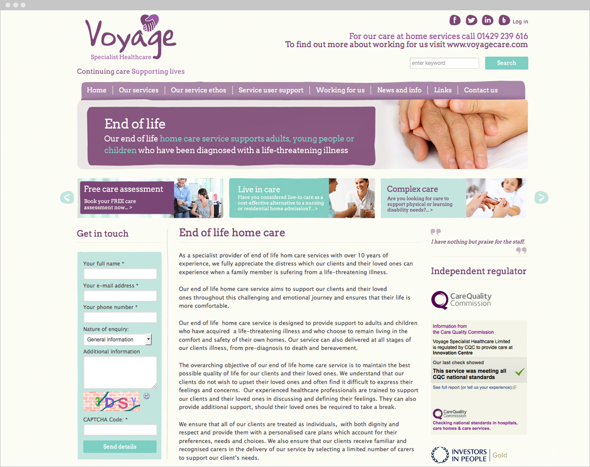 VOYAGE-individual-project-page-full-tile-3