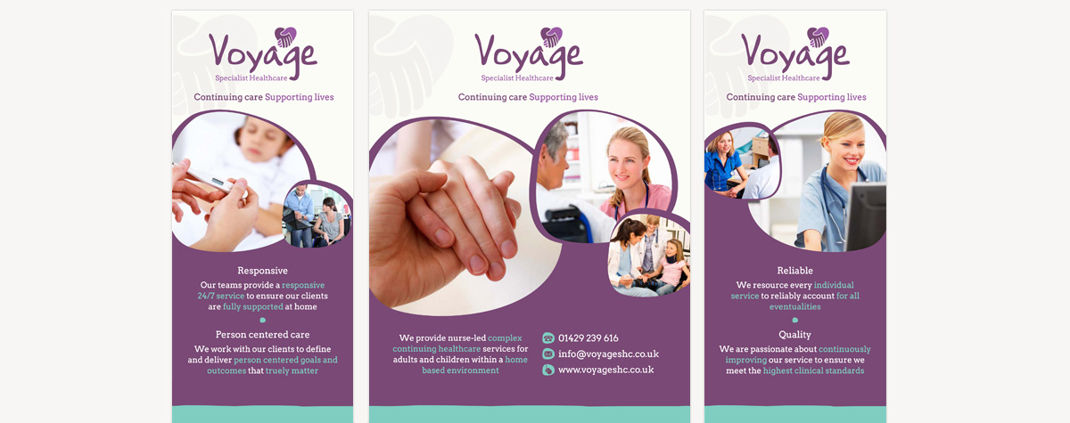VOYAGE-individual-project-page-half-tile-2