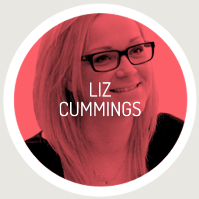 liz-cummings