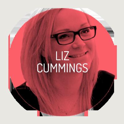 liz-cummings