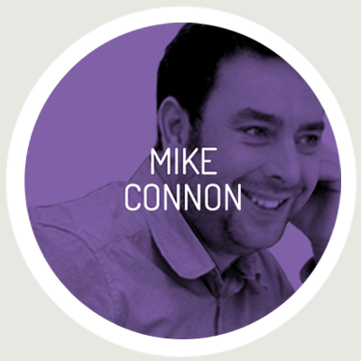 mike-connon