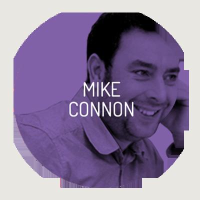 mike-connon