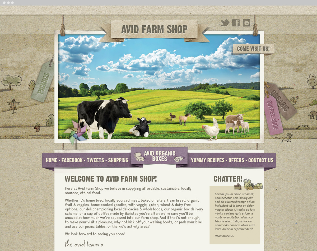 AVID-FARM-SHOP-individual-project-page-full-tile-1