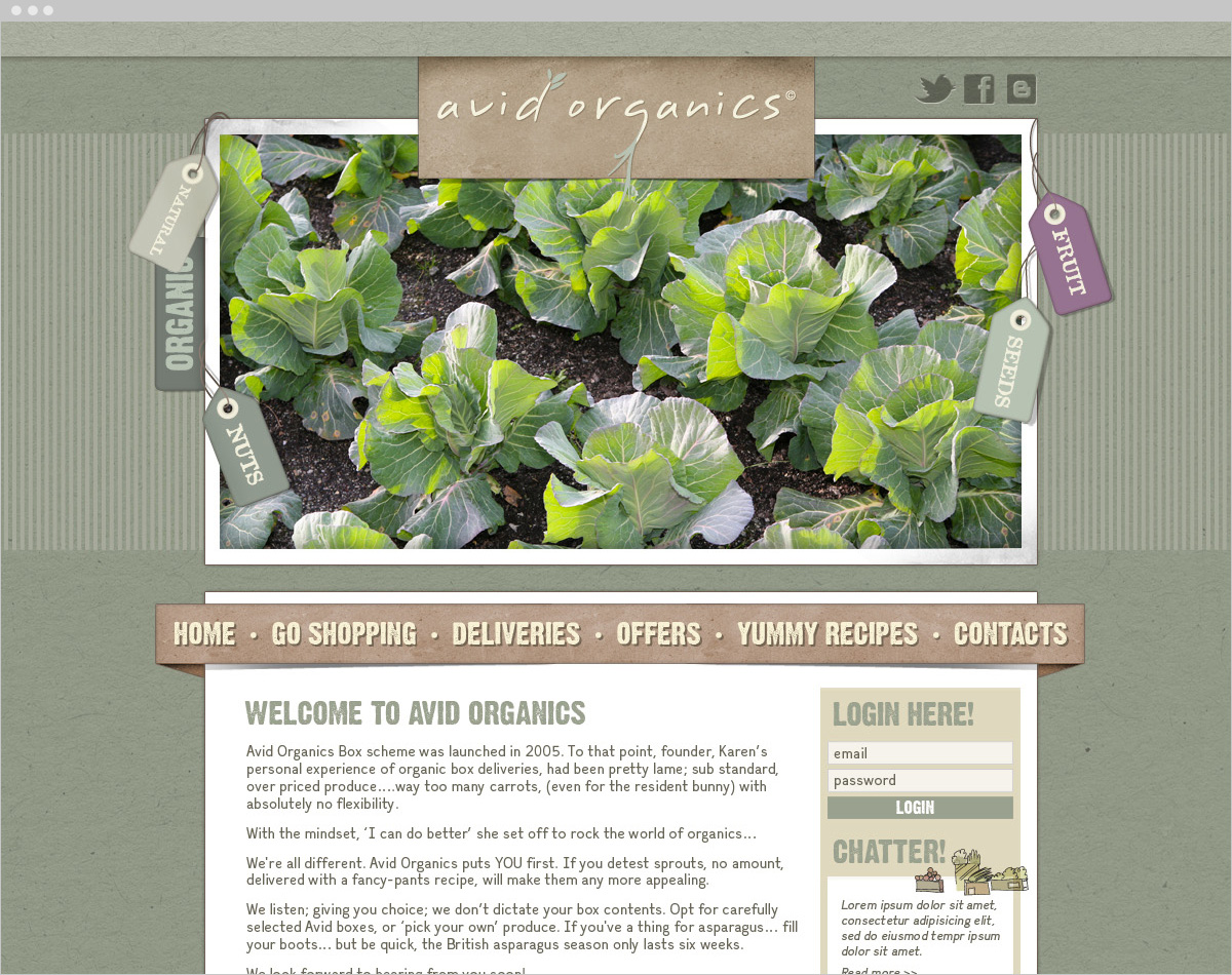 AVID-FARM-SHOP-individual-project-page-full-tile-2 - We are CODA