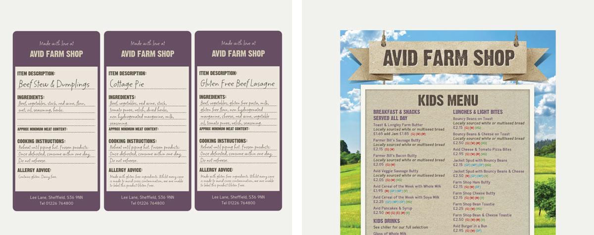 AVID-FARM-SHOP-individual-project-page-half-tile-1