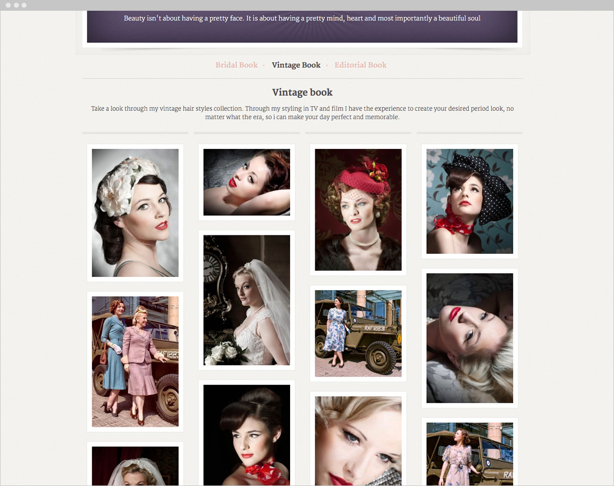 CAT-ELIZA-individual-project-page-full-tile-2