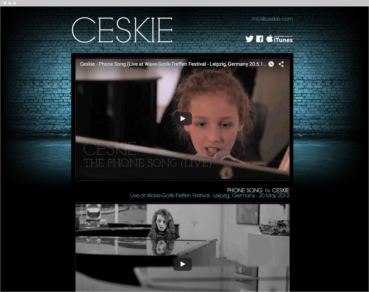 CESKIE-individual-project-page-full-tile-1