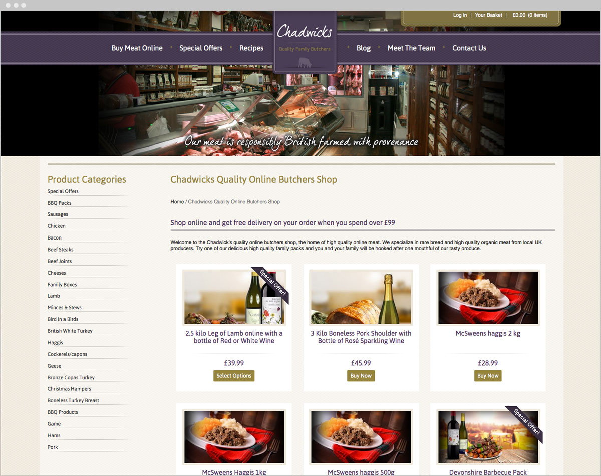 CHADWICKS-individual-project-page-full-tile-3