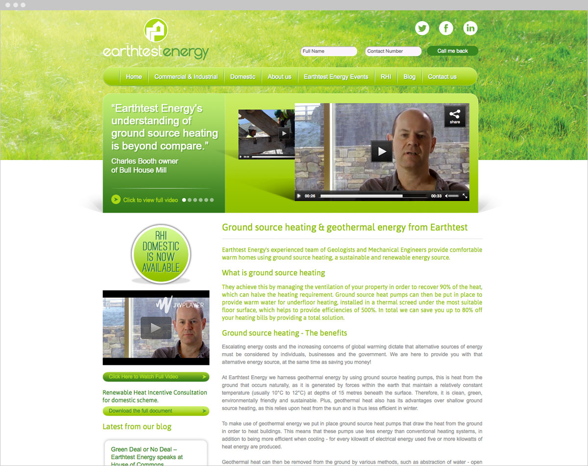 EARTHTEST-ENERGY-individual-project-page-full-tile-1