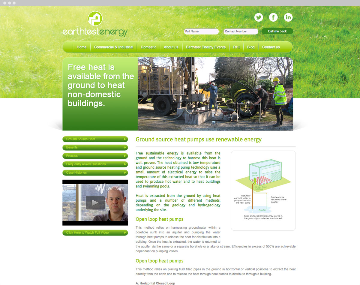 EARTHTEST-ENERGY-individual-project-page-full-tile-3