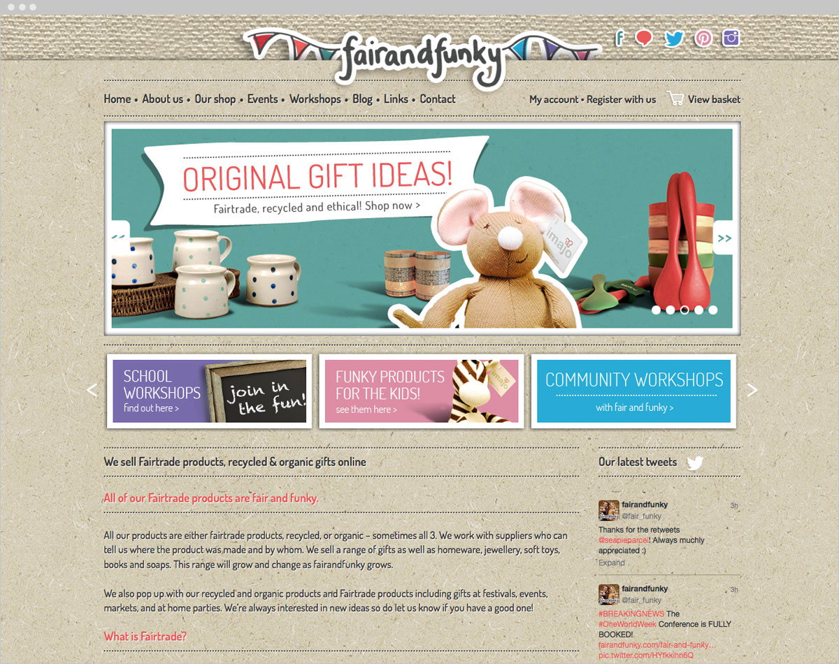 FAIR-AND-FUNKY-individual-project-page-full-tile-1