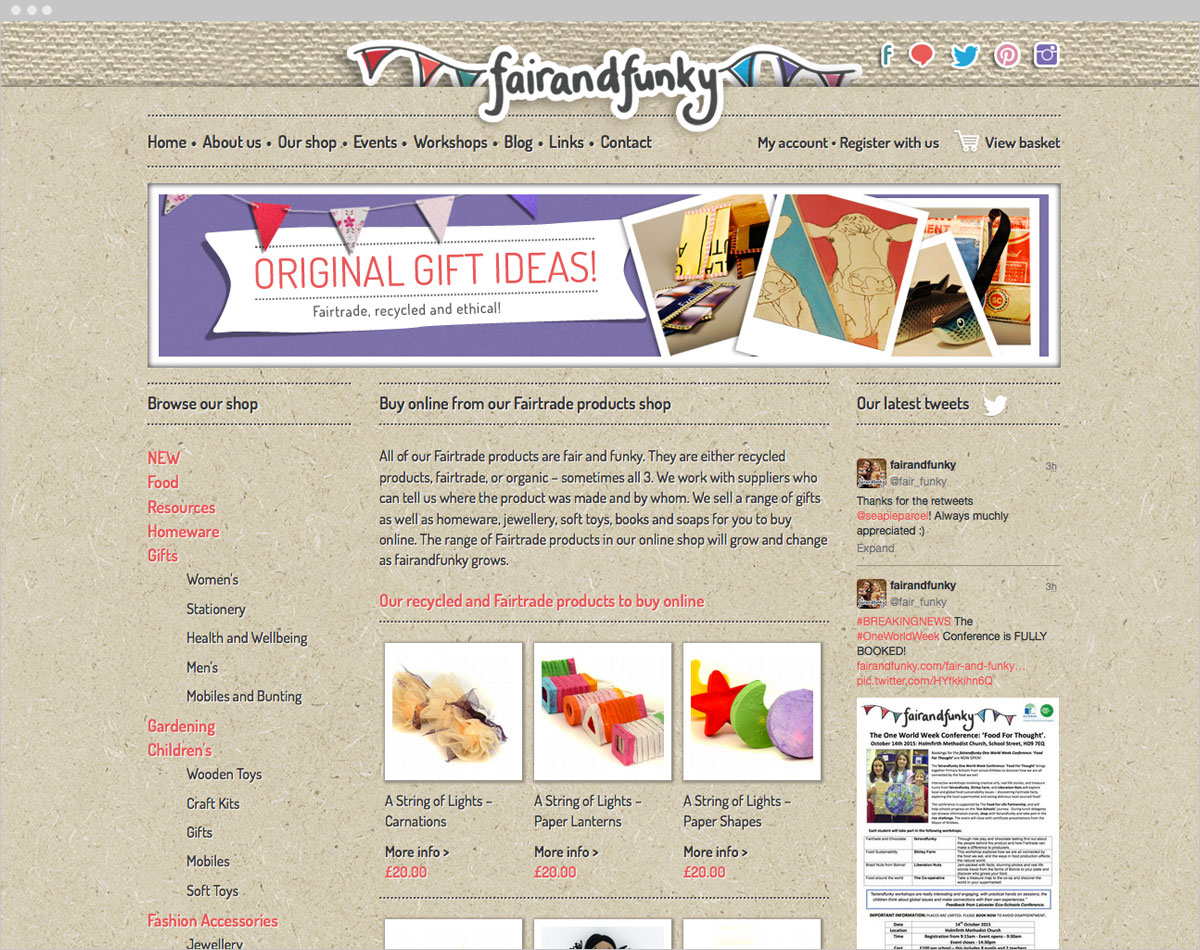 FAIR-AND-FUNKY-individual-project-page-full-tile-3