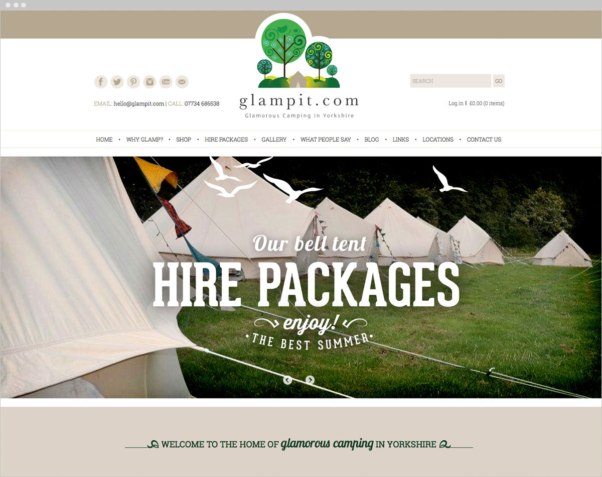 GLAMPIT-individual-project-page-full-tile-1