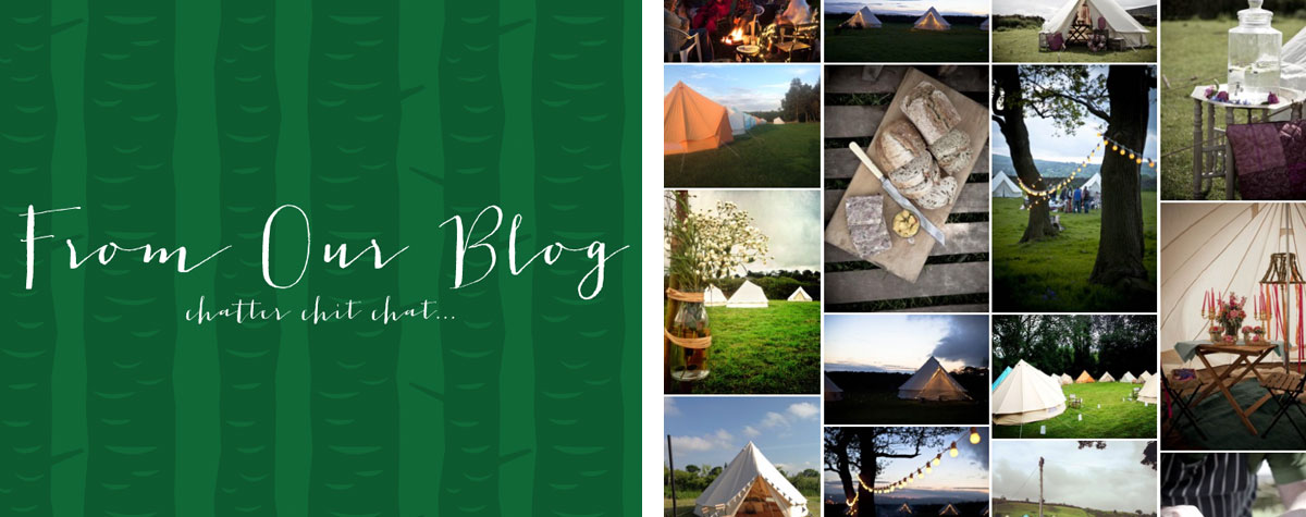 GLAMPIT-individual-project-page-half-tile-2