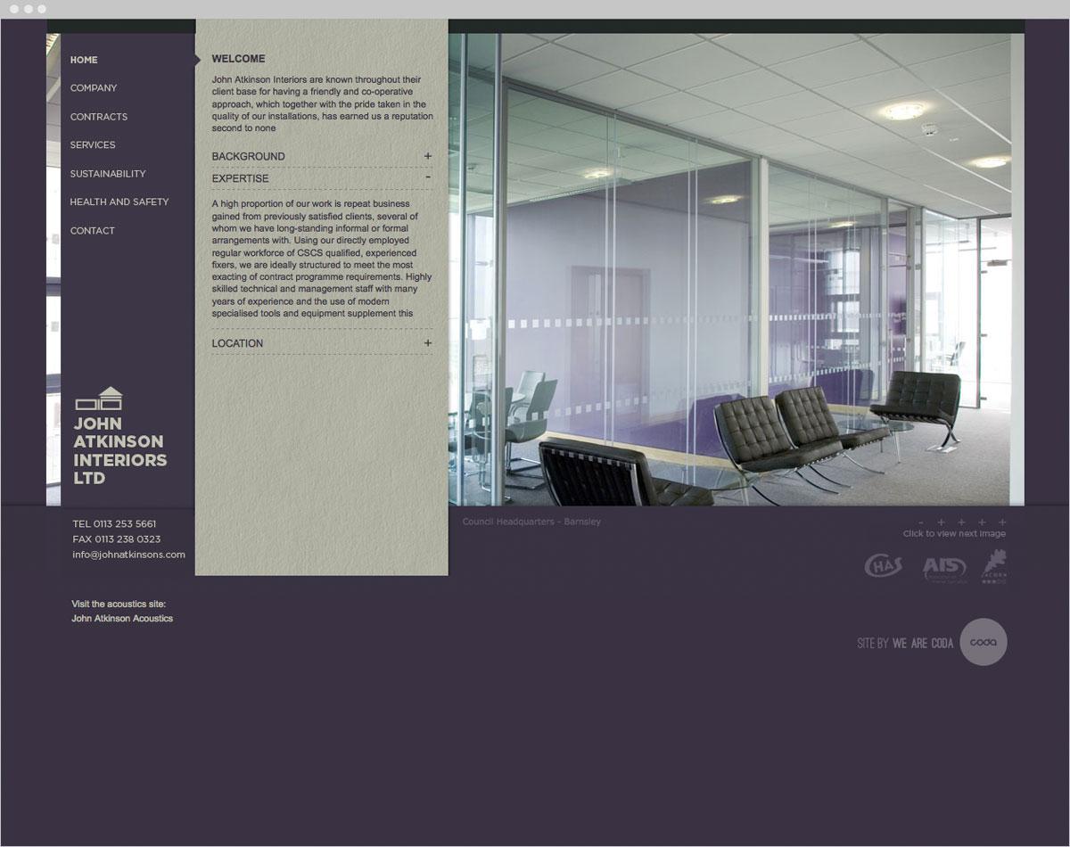 JOHN-ATKINSON-individual-project-page-full-tile-1