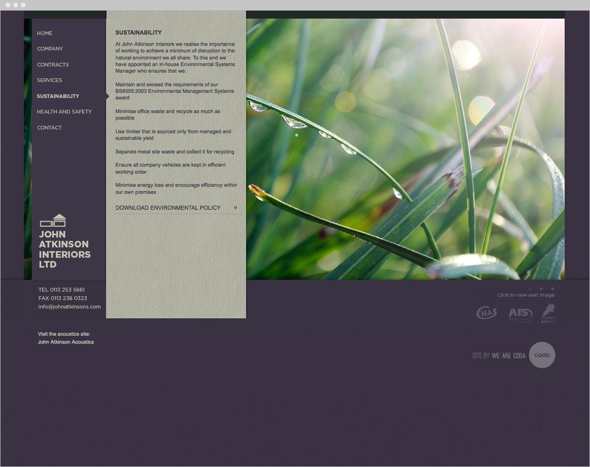 JOHN-ATKINSON-individual-project-page-full-tile-2