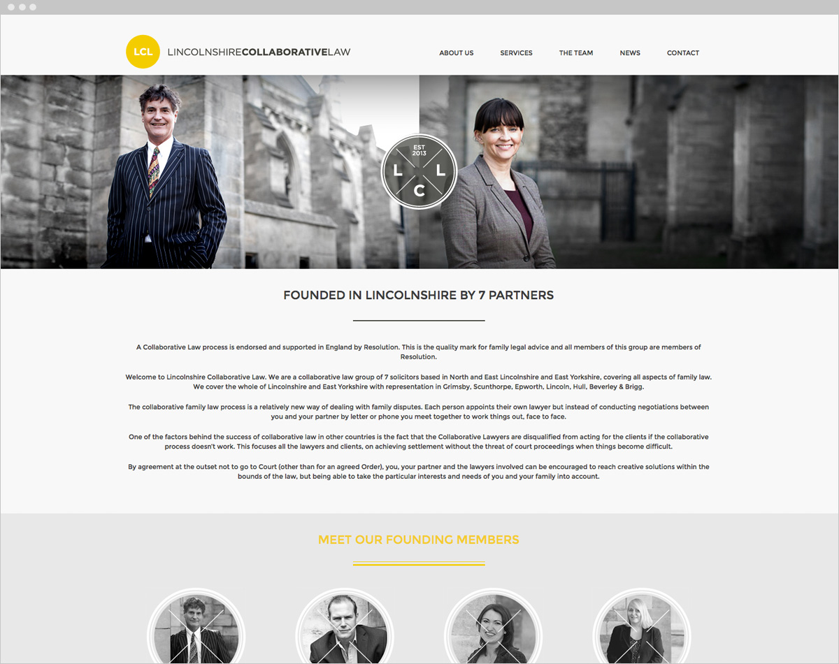 LCL-individual-project-page-full-tile-1