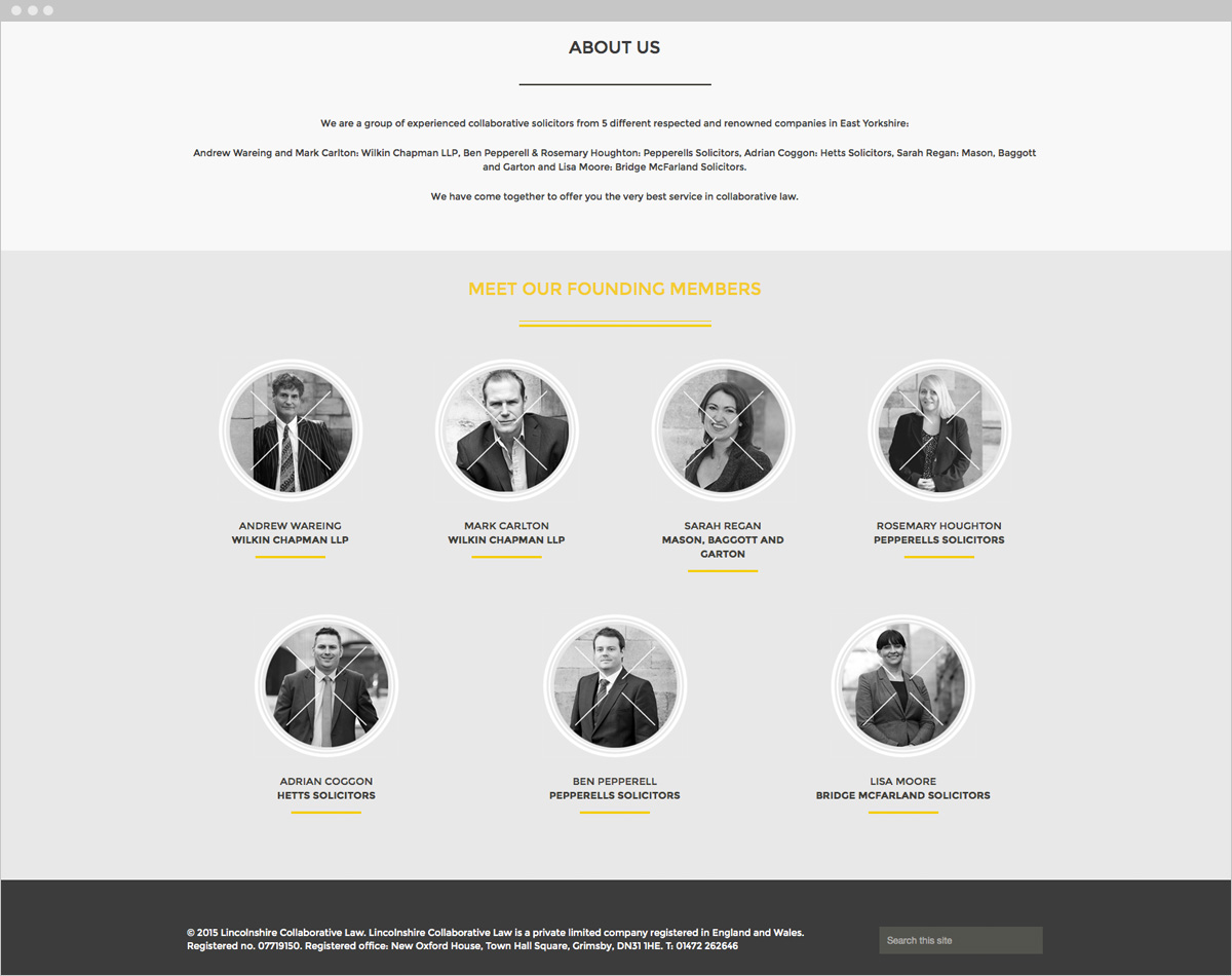LCL-individual-project-page-full-tile-2