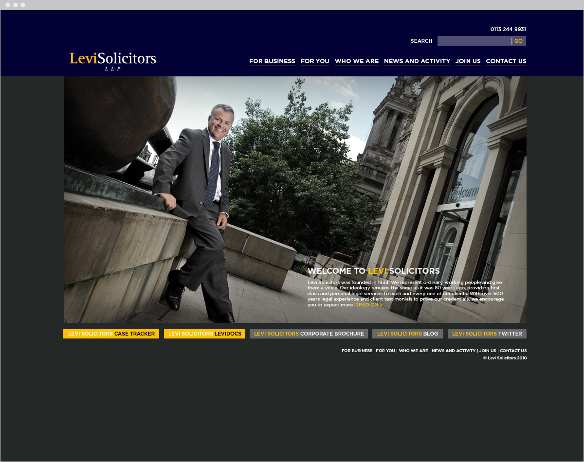 LEVI-SOLICITORS-individual-project-page-full-tile-1