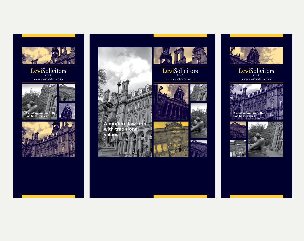 LEVI-SOLICITORS-individual-project-page-full-tile-2