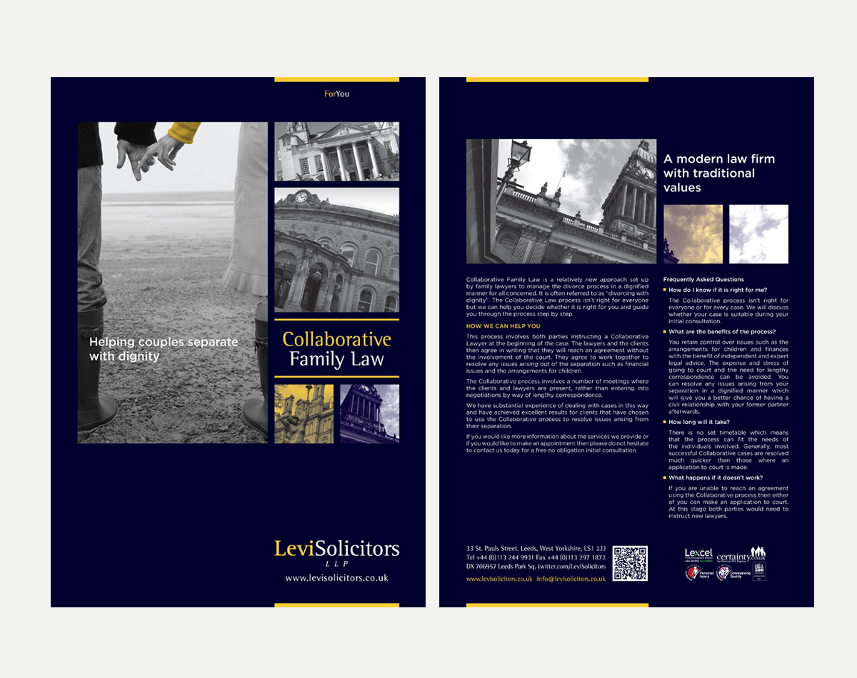 LEVI-SOLICITORS-individual-project-page-full-tile-3