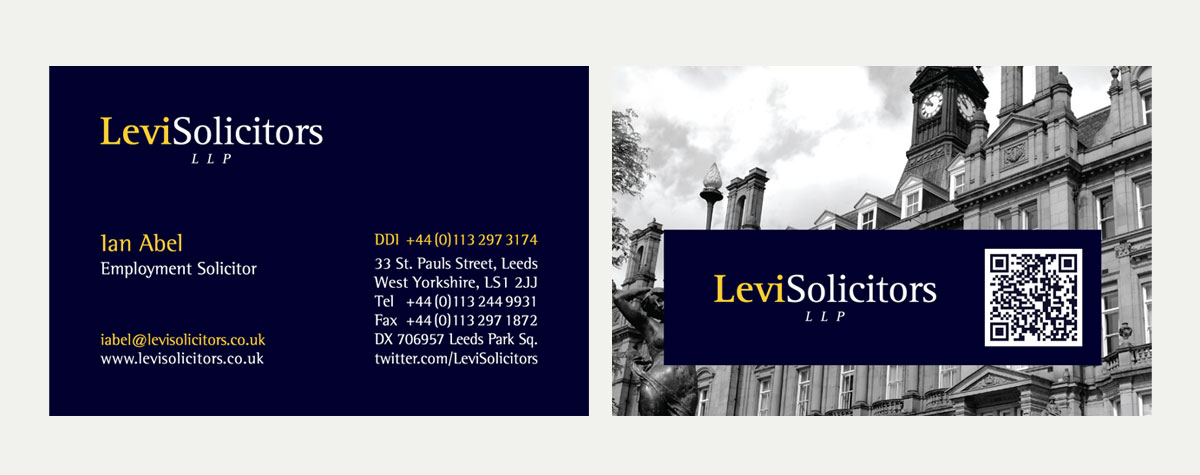 LEVI-SOLICITORS-individual-project-page-half-tile-2