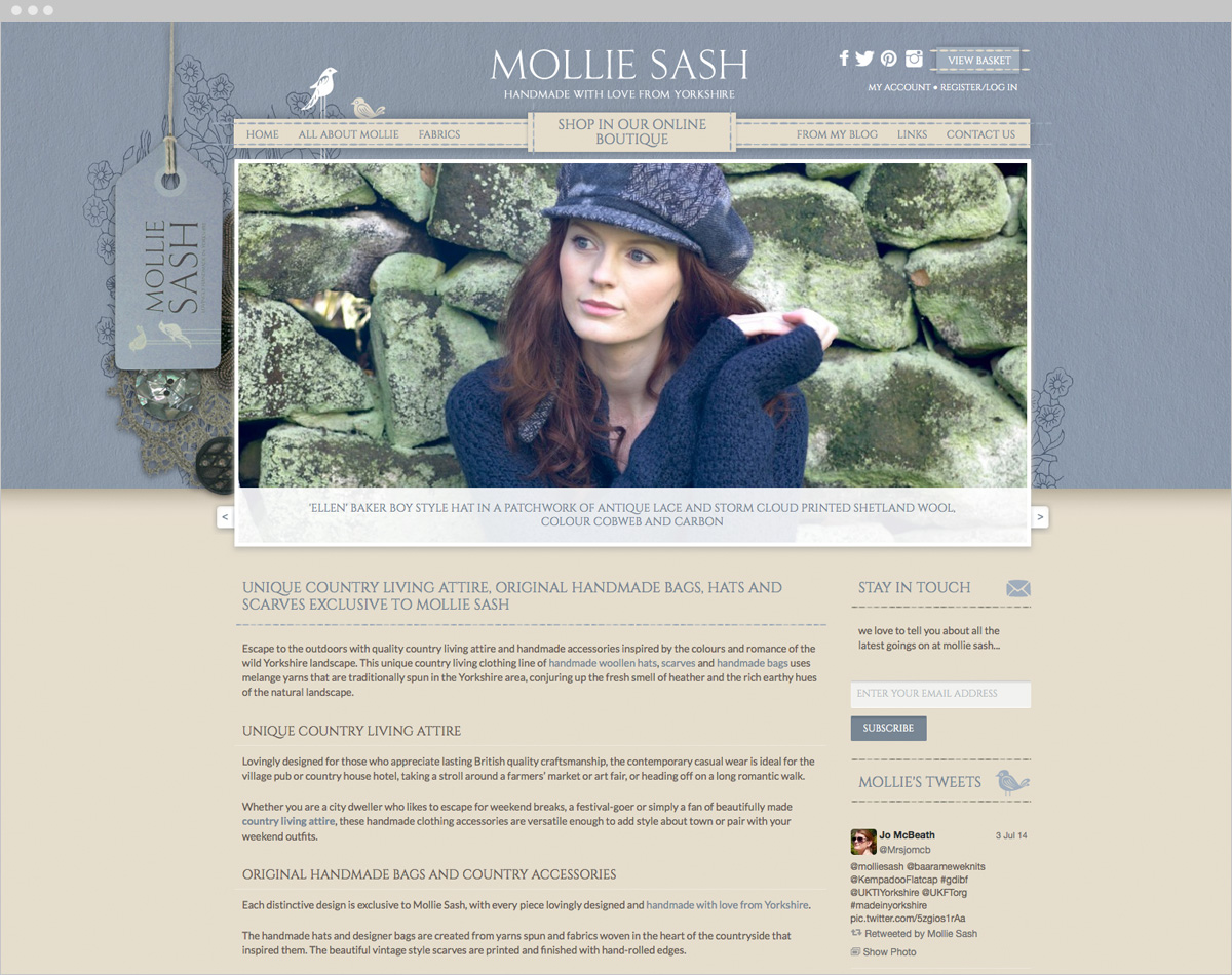 MOLLIE-SASH-individual-project-page-full-tile-1