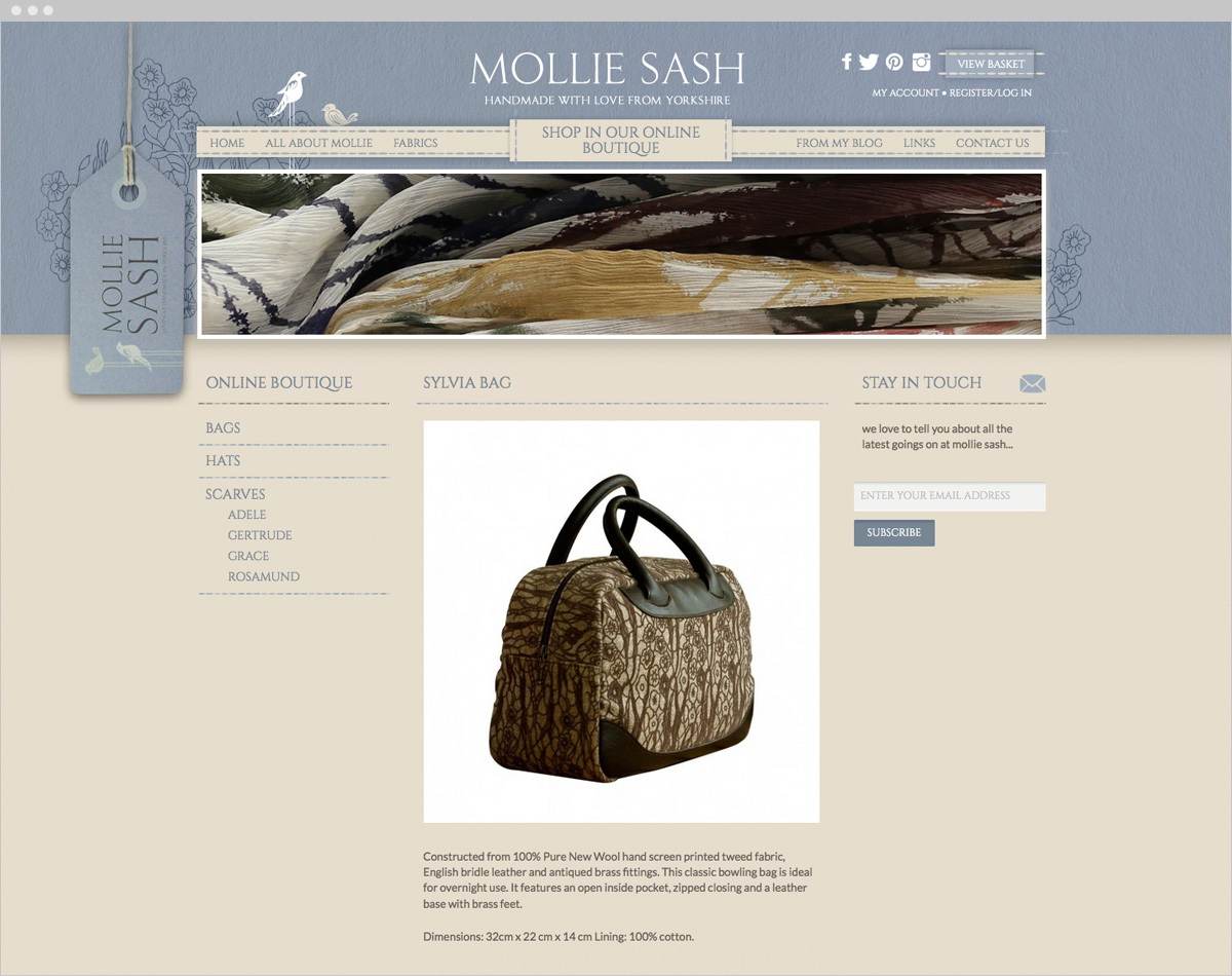 MOLLIE-SASH-individual-project-page-full-tile-3