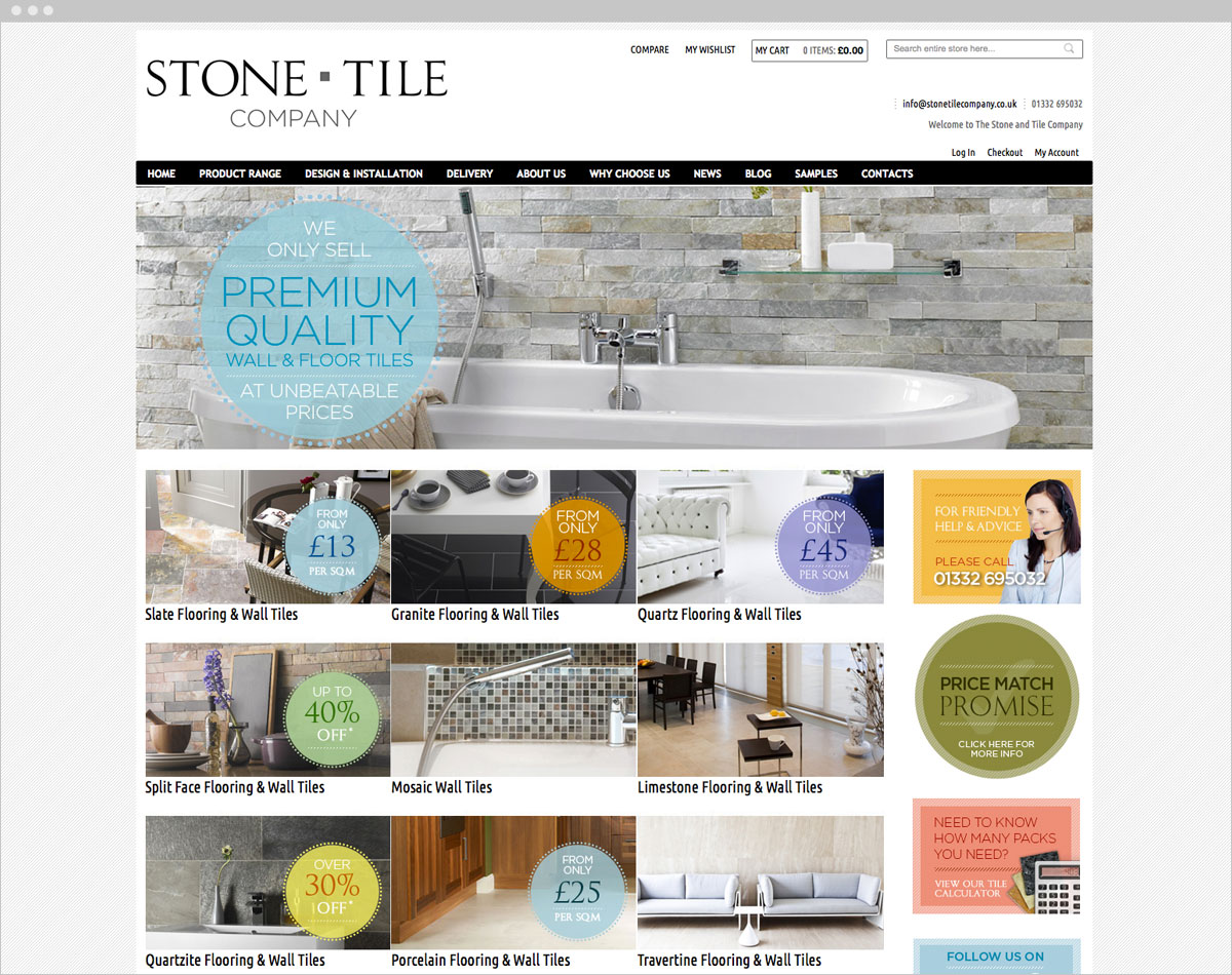 STONE-TILE-individual-project-page-full-tile-1