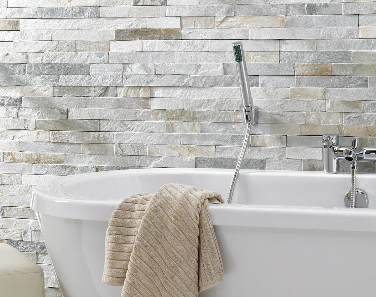 STONE-TILE-individual-project-page-full-tile-2