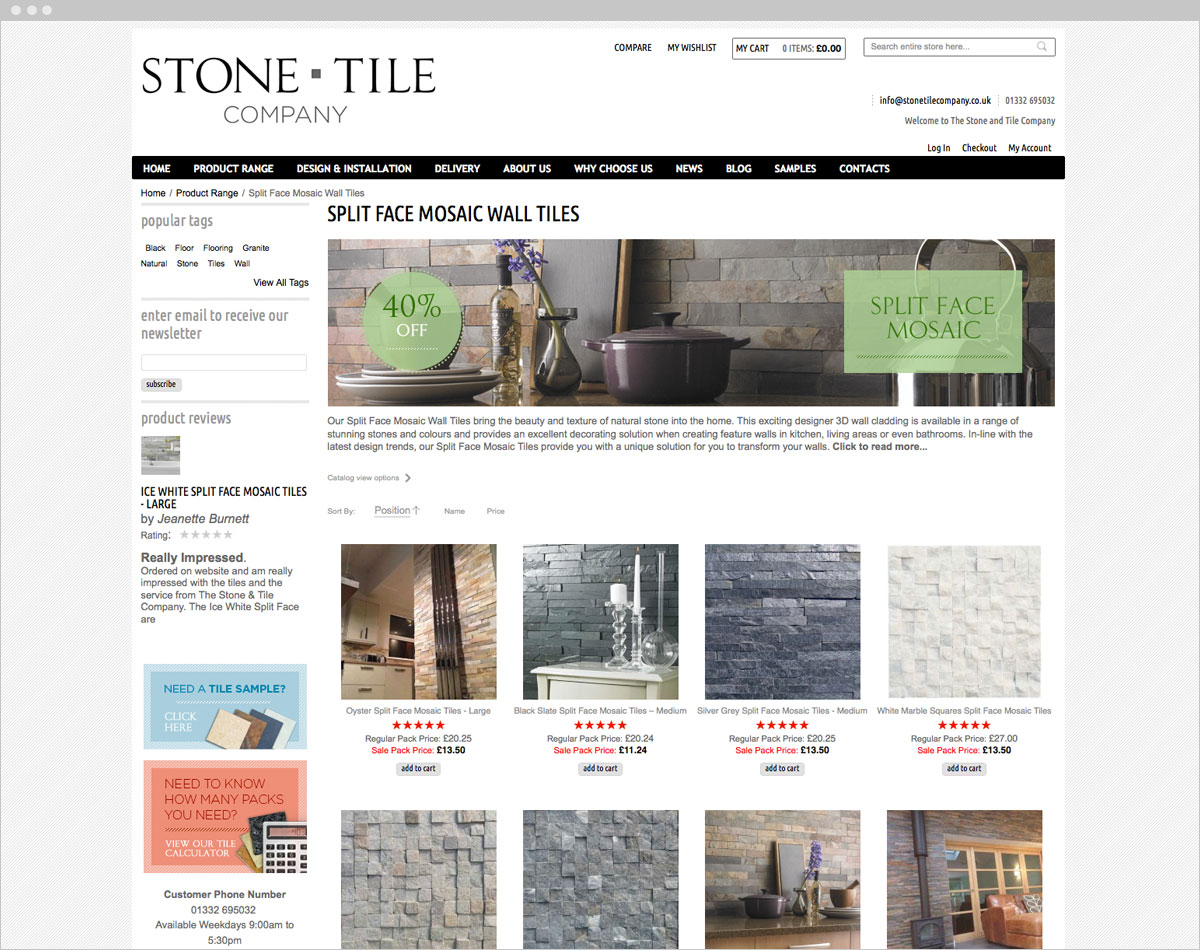 STONE-TILE-individual-project-page-full-tile-3