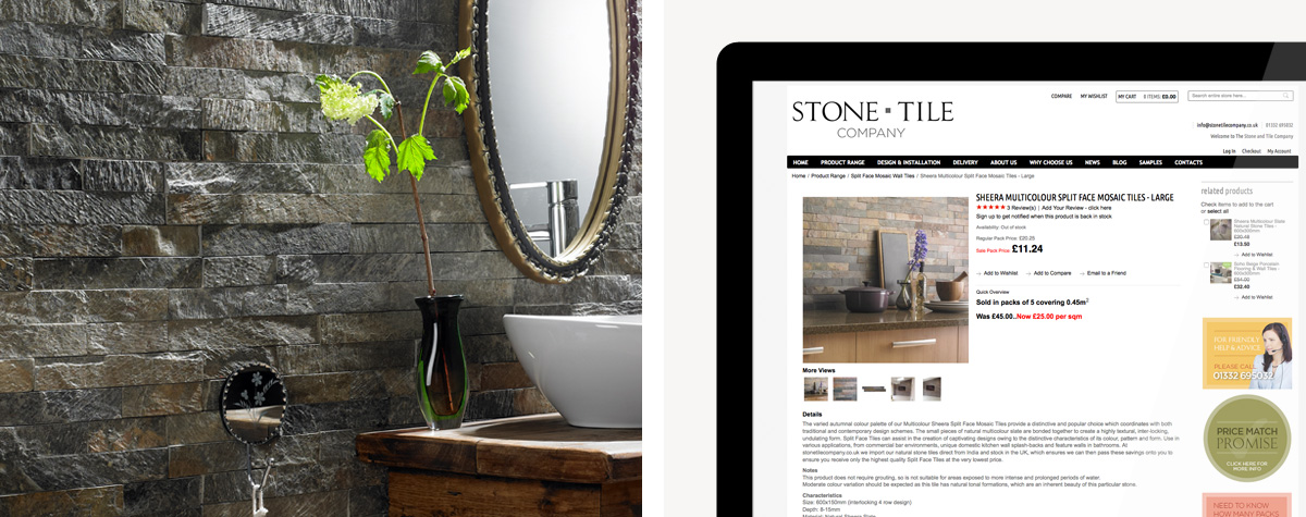 STONE-TILE-individual-project-page-half-tile-1