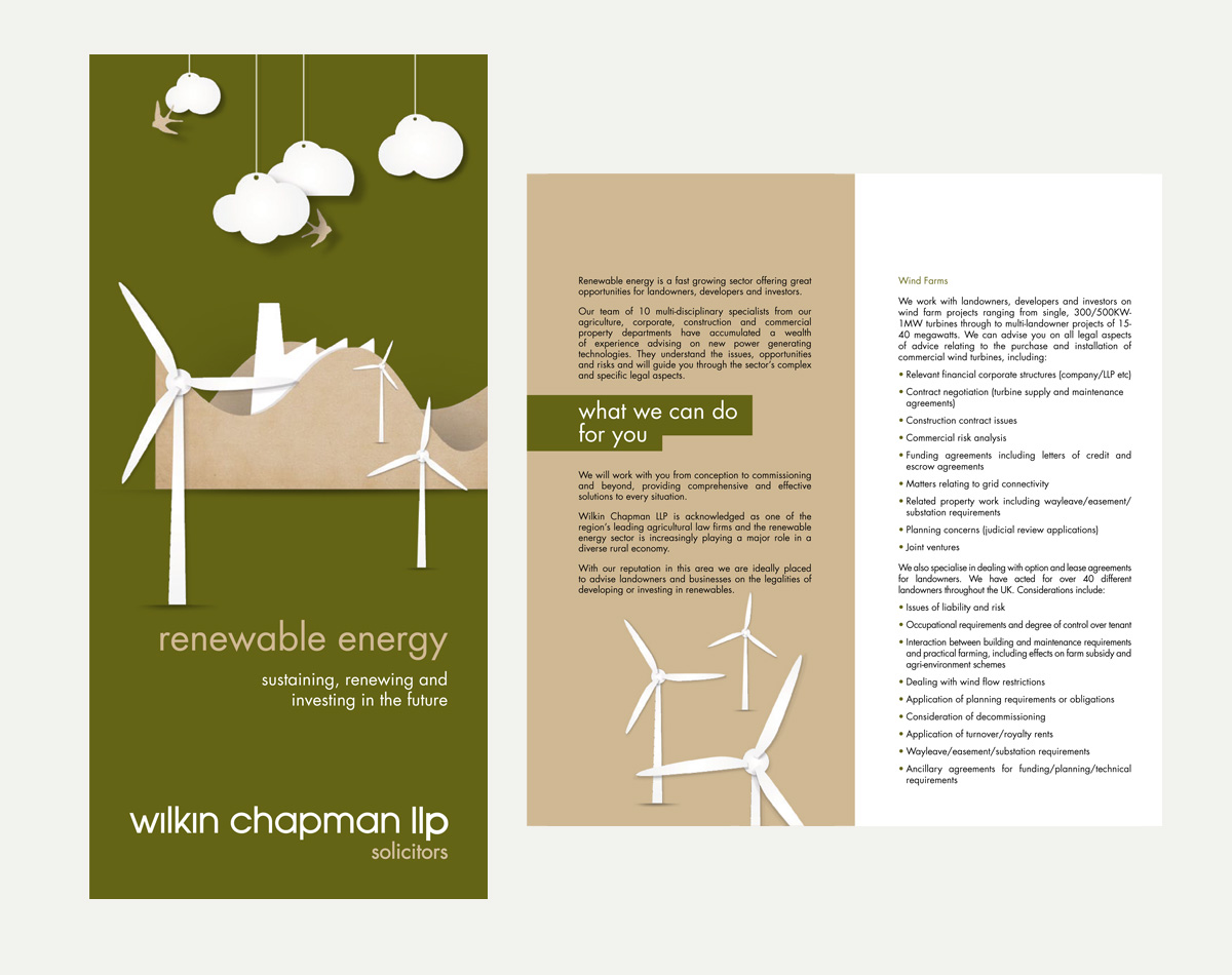 WILKIN-CHAPMAN-individual-project-page-full-tile-1