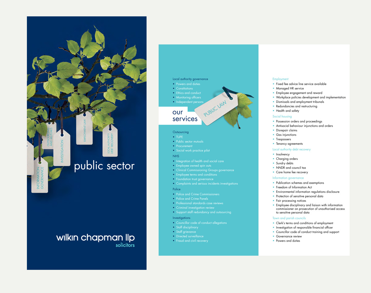 WILKIN-CHAPMAN-individual-project-page-full-tile-2