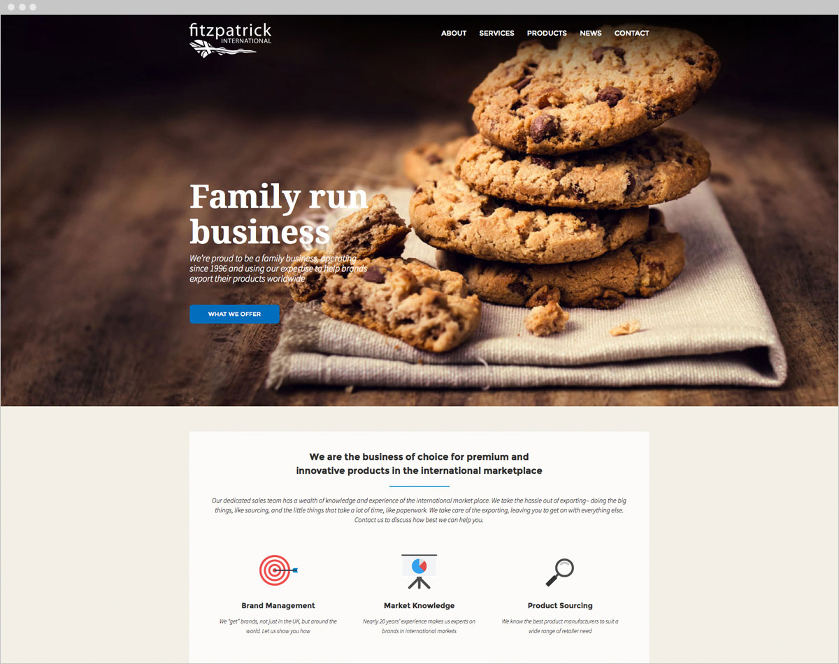 FITZPATRICK-individual-project-page-full-tile-1