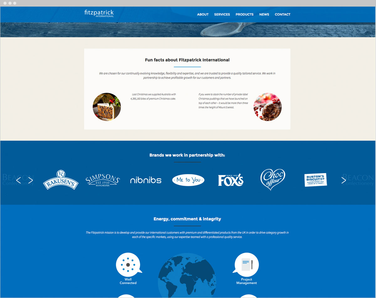 FITZPATRICK-individual-project-page-full-tile-3