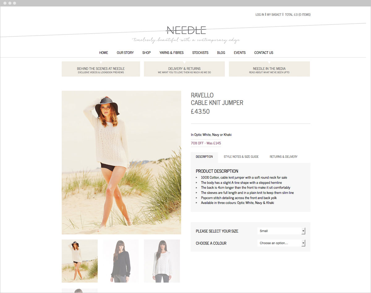 NEEDLE-individual-project-page-full-tile-1