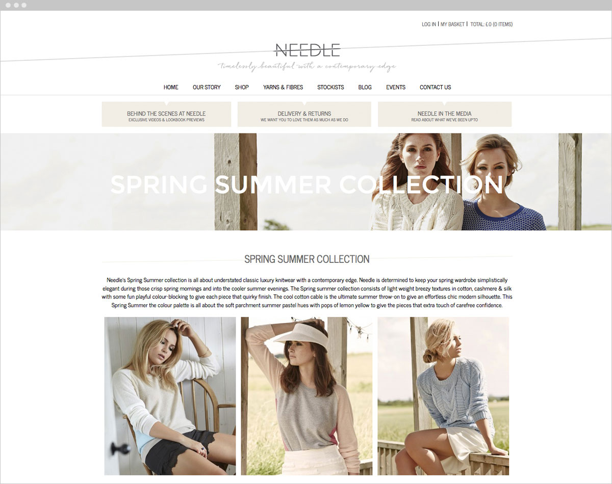 NEEDLE-individual-project-page-full-tile-3