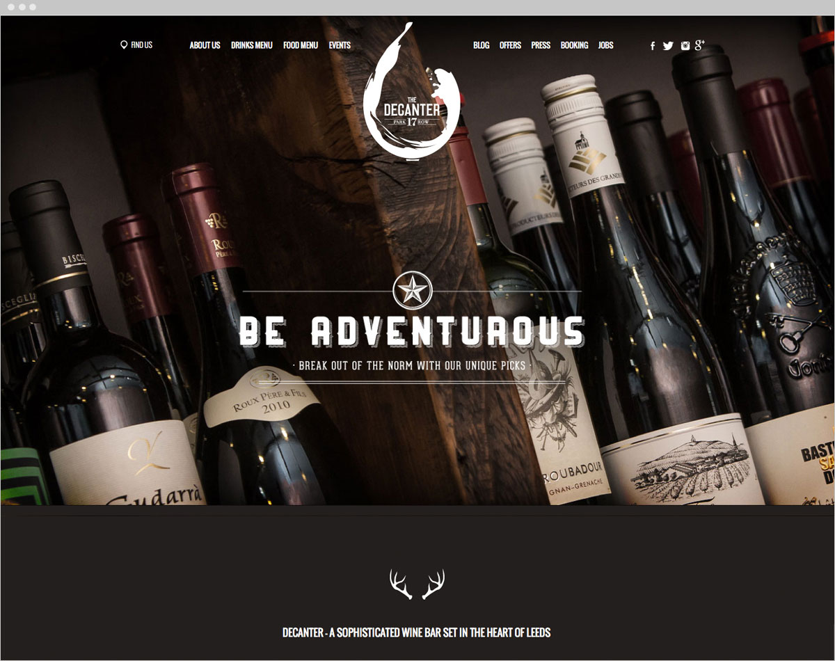 THE-DECANTER-individual-project-page-full-tile-1