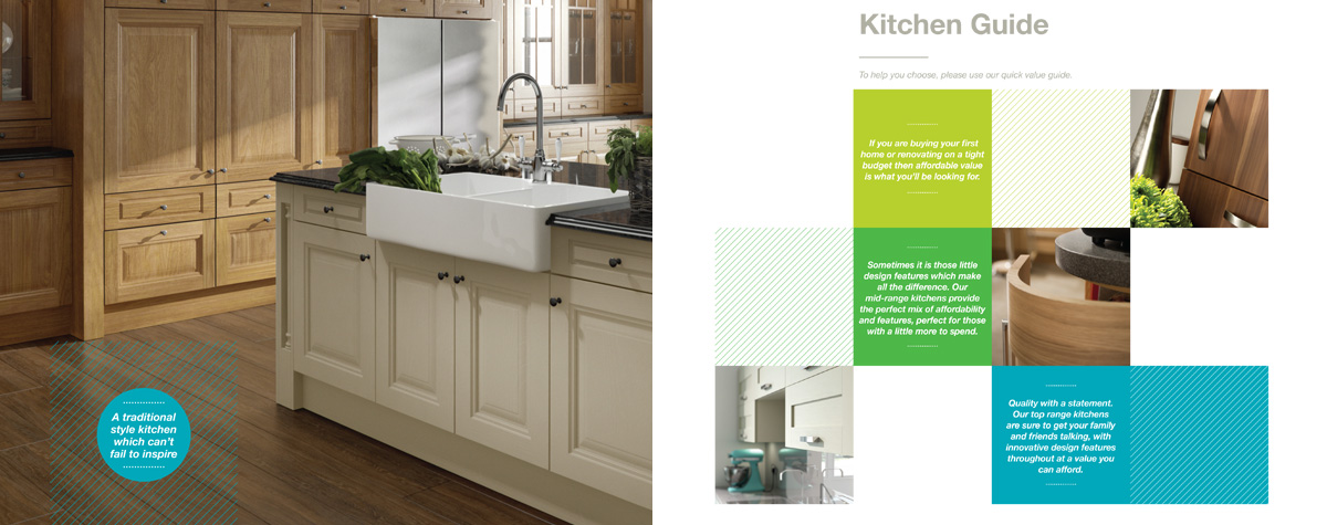 ARNOLD-LAVER-individual-project-page-half-tile-3