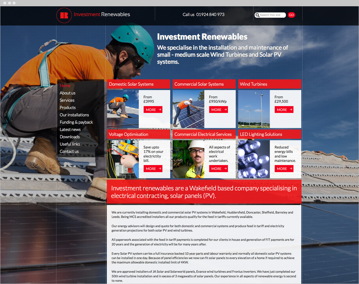 INVESTMENT-RENEWABLES-individual-project-page-full-tile-1