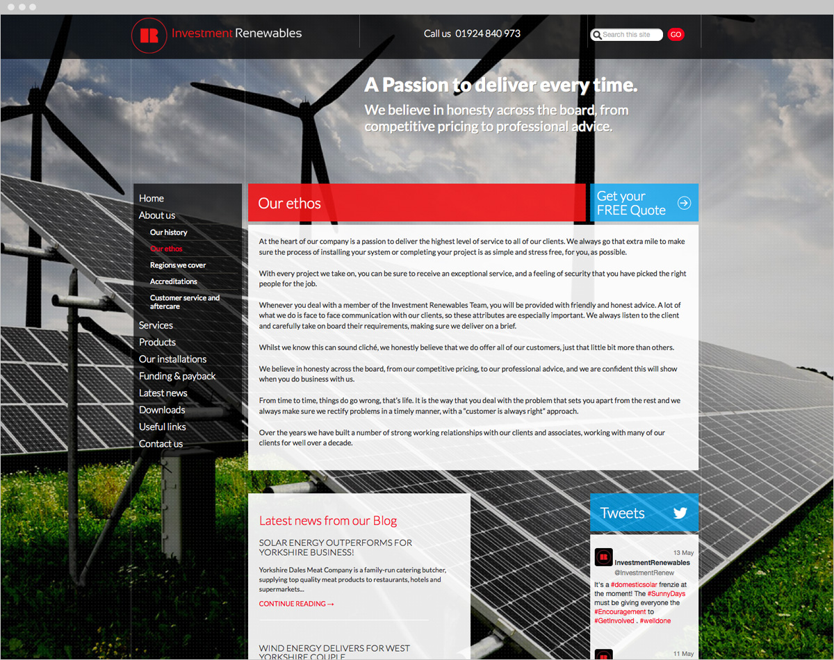 INVESTMENT-RENEWABLES-individual-project-page-full-tile-2