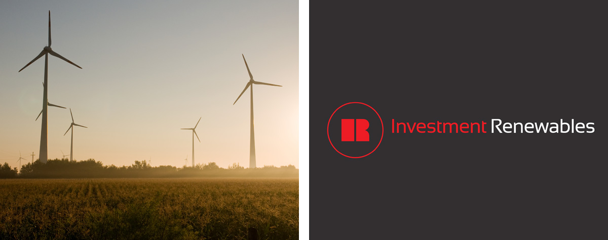 INVESTMENT-RENEWABLES-individual-project-page-half-tile-1