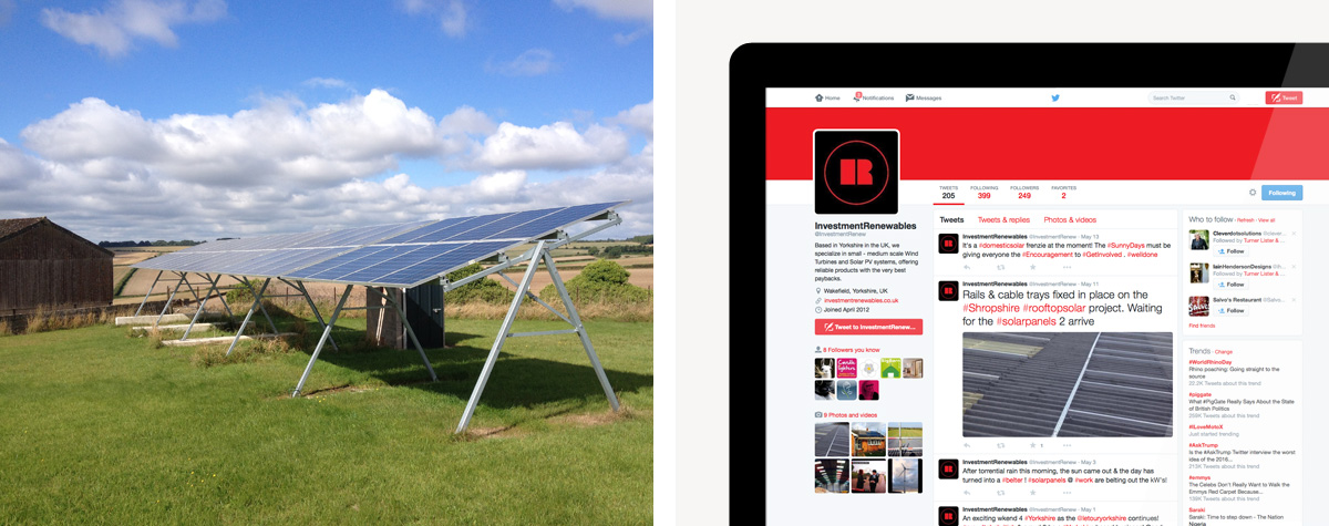 INVESTMENT-RENEWABLES-individual-project-page-half-tile-2