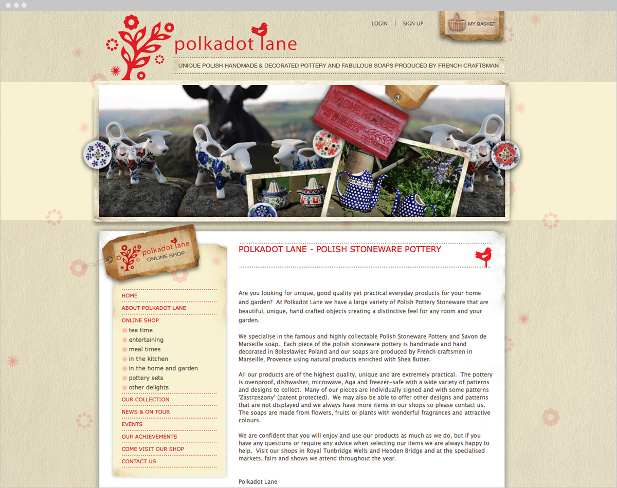 POLKADOT-LANE-individual-project-page-full-tile-1