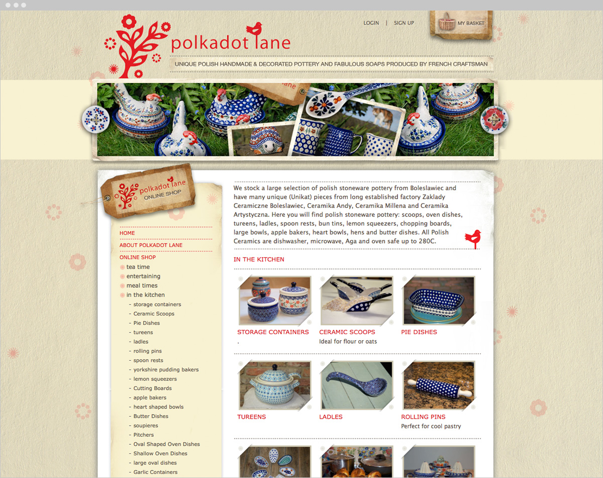 POLKADOT-LANE-individual-project-page-full-tile-3