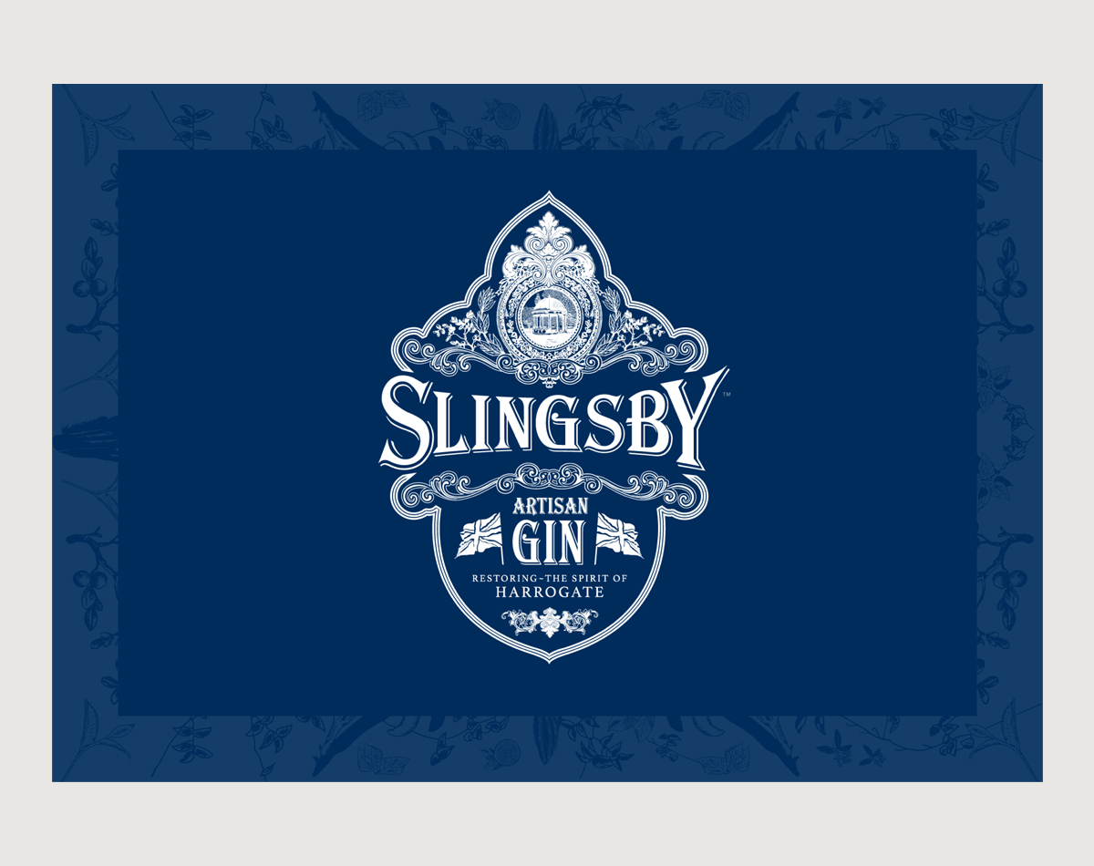 SLINGSBY-individual-project-page-full-tile-1